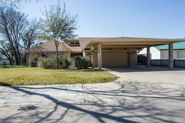 299 County Road 1710, Clifton, TX 76634