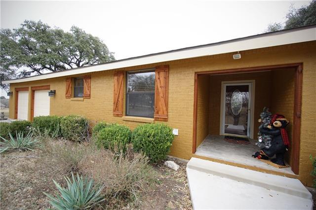 Photo of 4392 N Fm 51  Weatherford  TX