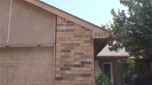 Photo of 5629 Powers Street  The Colony  TX
