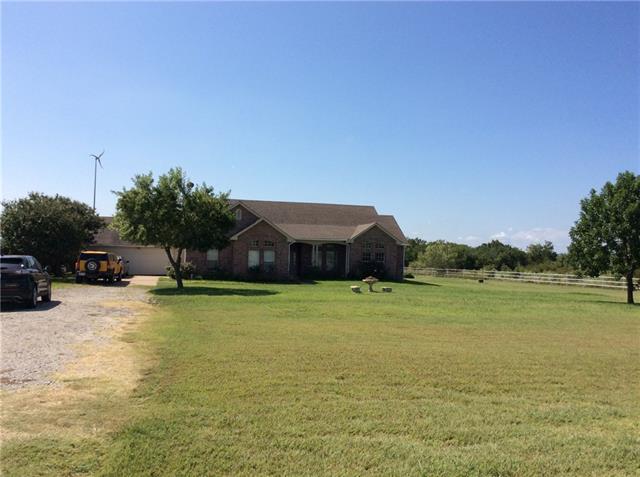 415 W Harris Rd, Corsicana, TX 75110