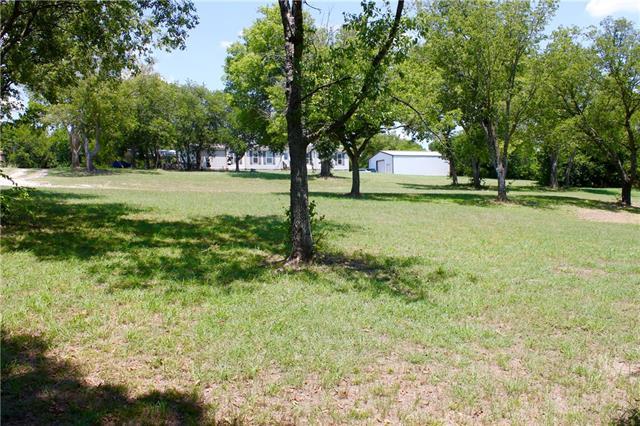 Photo of 4021 Mockingbird Lane  Midlothian  TX