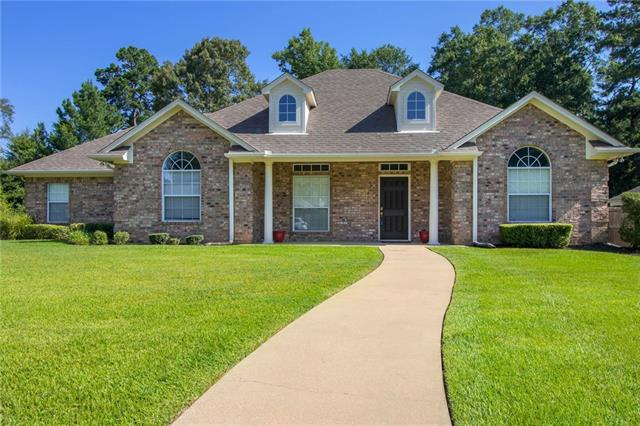 Photo of 169 Stonebridge Court  Gilmer  TX
