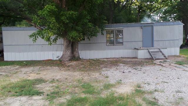 2510 Indian Gap St, Weatherford, TX 76087