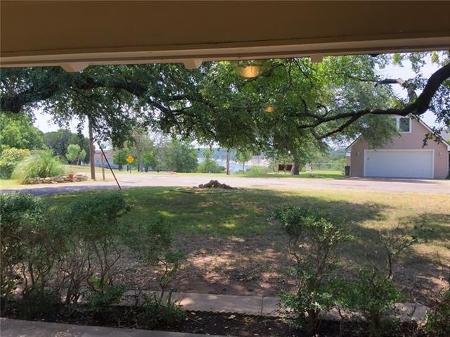 389 County Road 1526, Morgan, TX 76671