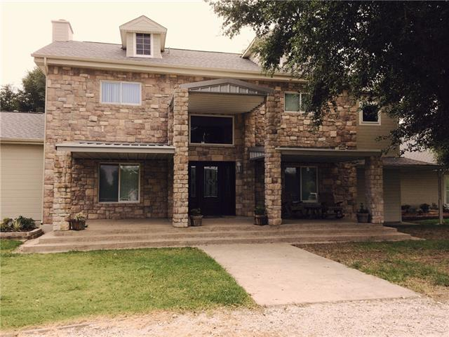 Photo of 9101 County Road 202  Grandview  TX