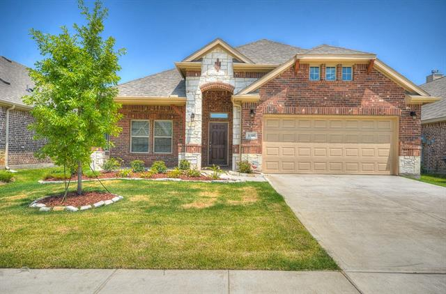 Photo of 11305 Meredith Drive  Frisco  TX