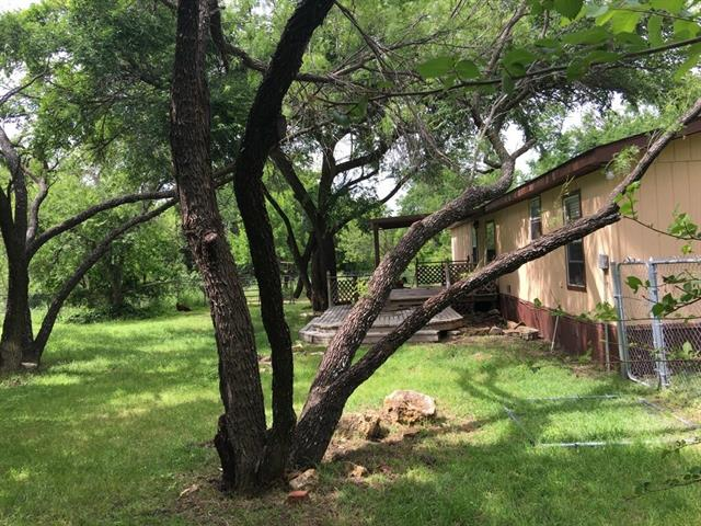 Photo of 7403 Star Hollow Road  Lipan  TX