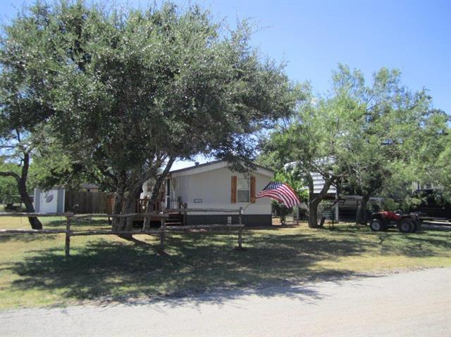 Photo of 4090 Tamarack Drive  May  TX