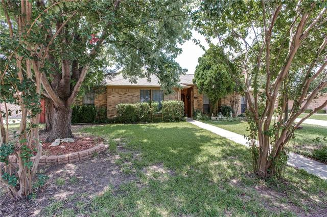 Photo of 829 Leslie Lane  Coppell  TX