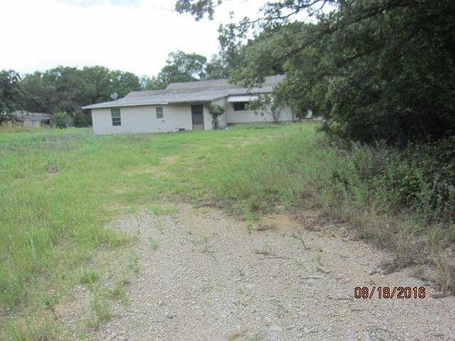Photo of 4797 CR 504  Clyde  TX