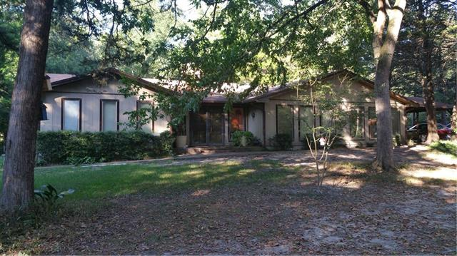 Photo of 1386 County Road 1036  Greenville  TX