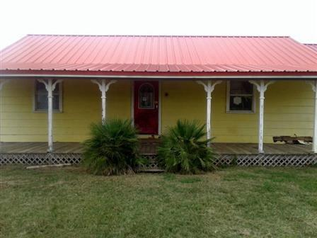 Photo of 860 Vz County Road 2703  Mabank  TX