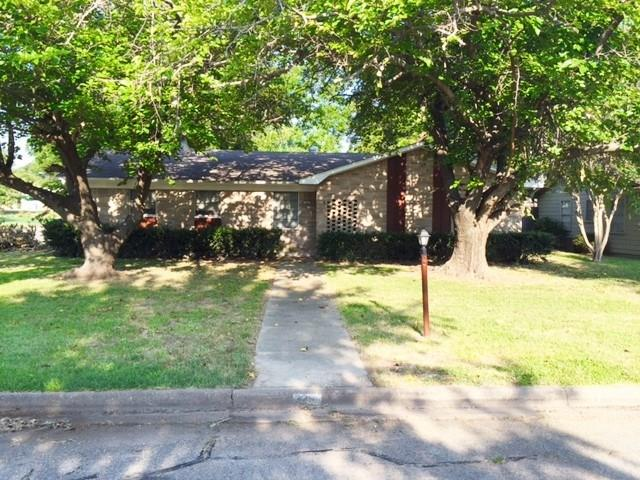 Photo of 325 NE 21st  Paris  TX