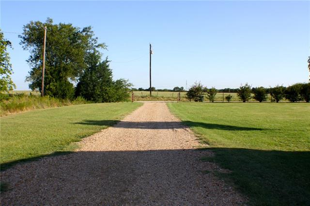 292 Vz County Road 2601, Canton, TX 75103