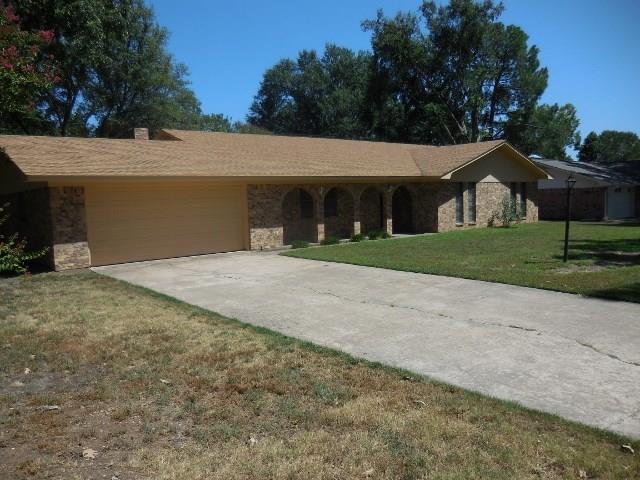 120 Lou St, Sulphur Springs, TX 75482