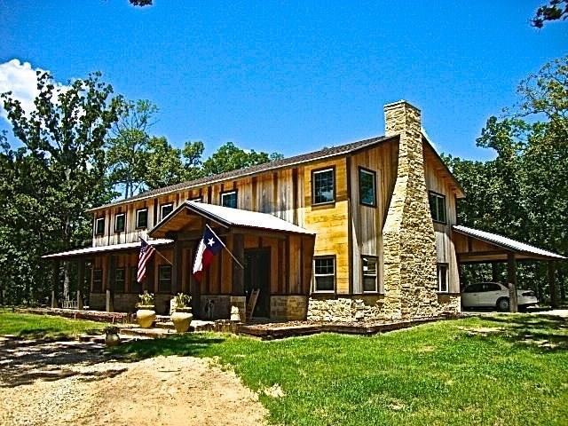Photo of 2065 Farm Road 3298  Powderly  TX