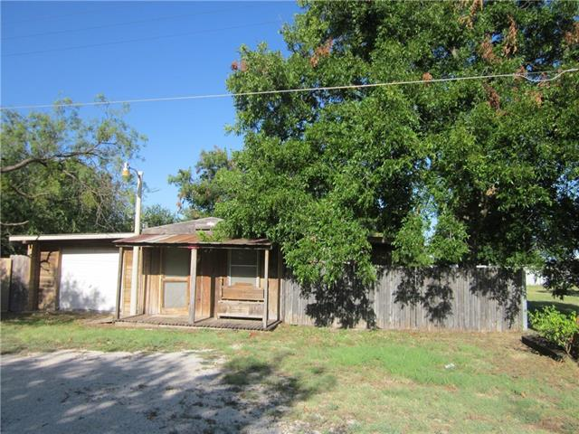 Photo of 117 CALLAHAN Lane  Tuscola  TX
