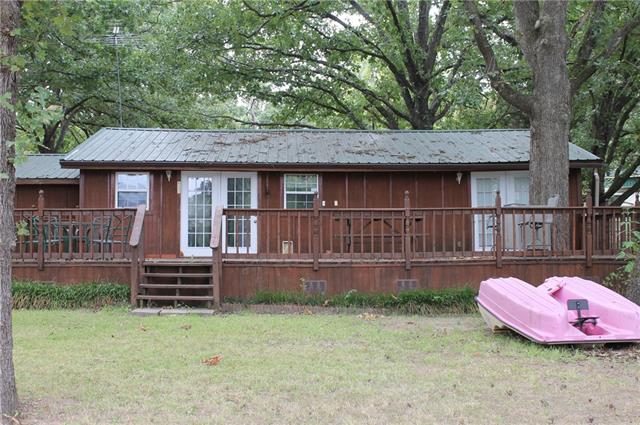 Photo of 3094 County Road 1703  Malakoff  TX