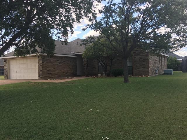 Photo of 2126 Independence Boulevard  Abilene  TX
