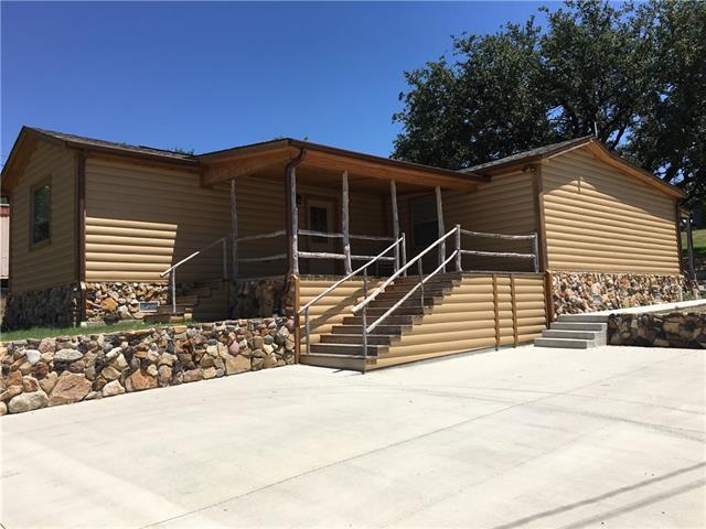Photo of 243 Lake Street  Bridgeport  TX