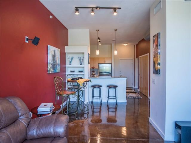 Photo of 201 W Lancaster Avenue  Fort Worth  TX