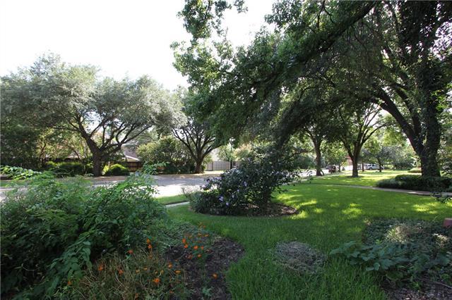 Photo of 2816 Mcfarlin Boulevard  University Park  TX