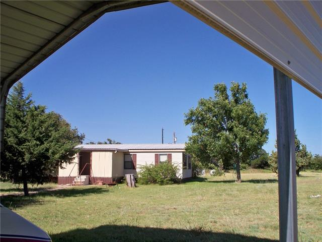 Photo of 405 Munson Drive  Clyde  TX