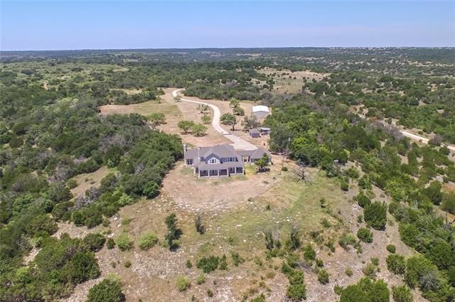 Photo of 6172 County Road 163  Morgan Mill  TX