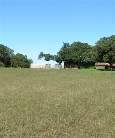 Photo of 9265 County Road 351  Dublin  TX