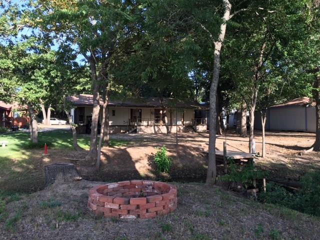 Photo of 351 Club Lake Road Gate 2  Teague  TX