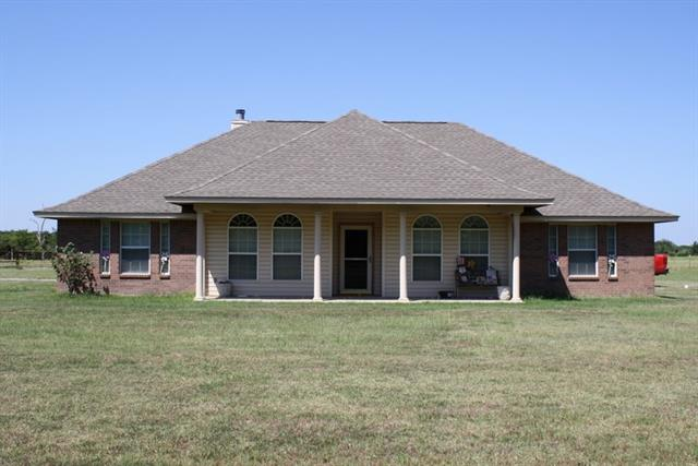 Photo of 1788 Vz County Road 2908  Eustace  TX