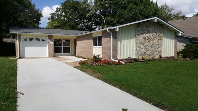 Photo of 806 Greenhaven Drive  Richardson  TX