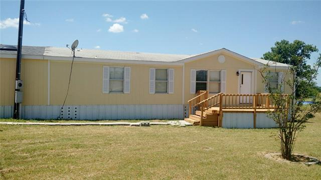 Photo of 3909 Adriels Lane  Venus  TX