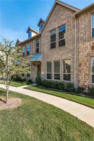 Photo of 508 Reale Drive  Irving  TX