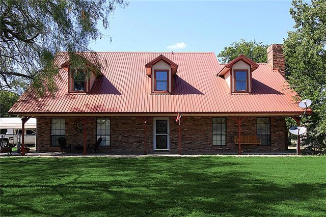 Photo of 8421 Taylor Ranch Loop  Kaufman  TX