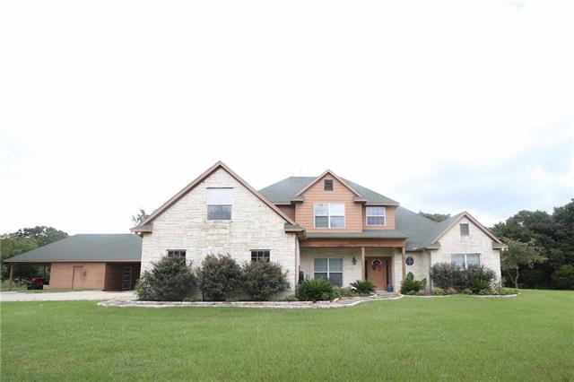 Photo of 9015 SE County Road 2175 Road  Corsicana  TX