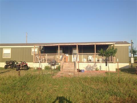 Photo of 0 Fm 824  Honey Grove  TX