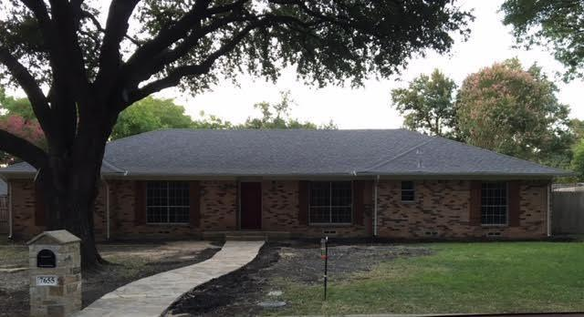 Photo of 7655 Rolling Acres Drive  Dallas  TX