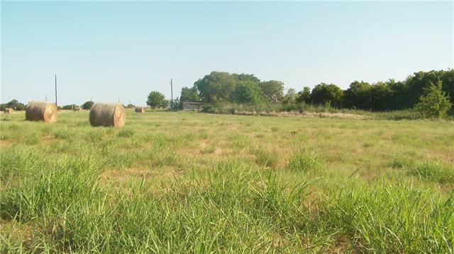 114 County Road 119, Riesel, TX 76682