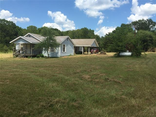 Photo of 101 Lcr 430  Mexia  TX