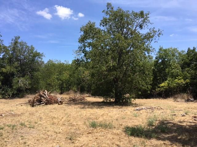 607 N Mesquite Street Hico, TX 76457