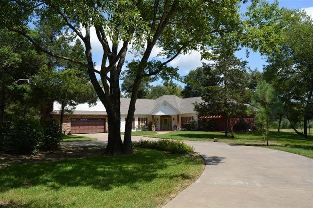 Photo of 2779 County Road 2426  Como  TX