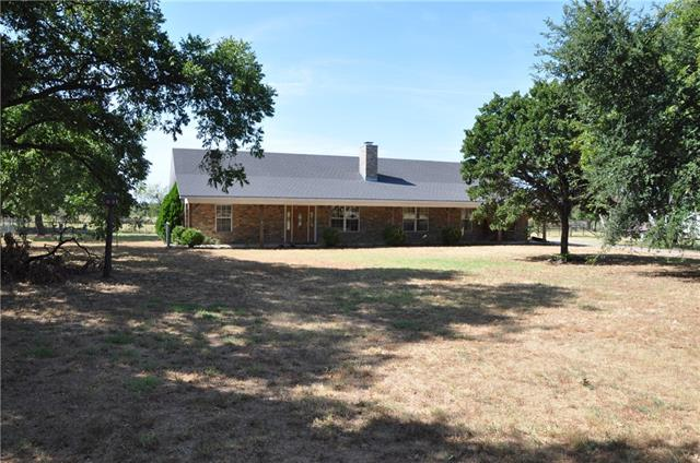 Photo of 2751 Highway 587  De Leon  TX