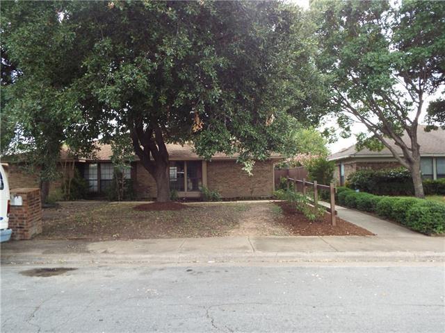 Photo of 3050 Modella Avenue  Dallas  TX