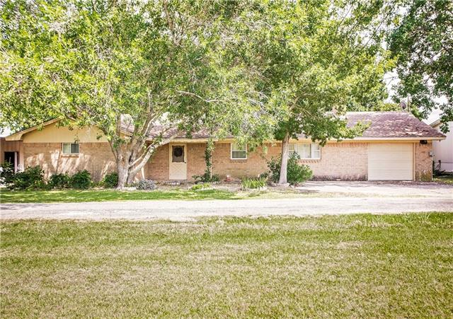 Photo of 16825 County Road 3118  Purdon  TX