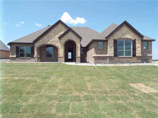 Photo of 2960 Colina Creek Drive  Farmersville  TX