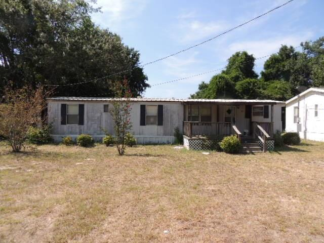 Photo of 223 County Road 39  Tyler  TX