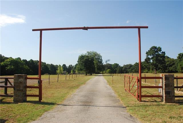 Photo of 7266 County Road 334  Tyler  TX