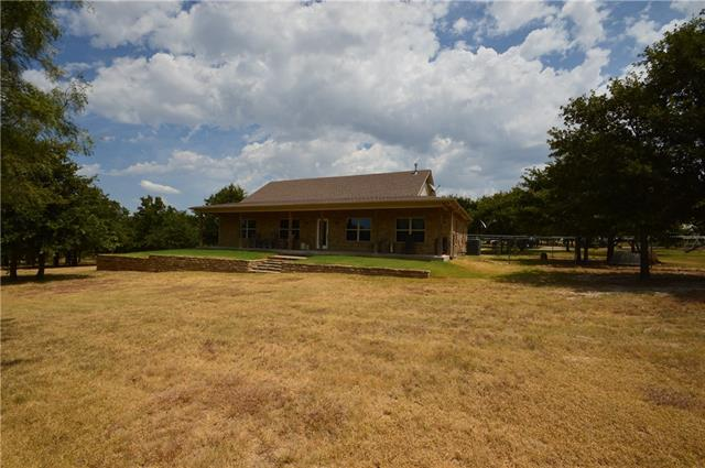 Photo of 511 Ranch View Road  Perrin  TX