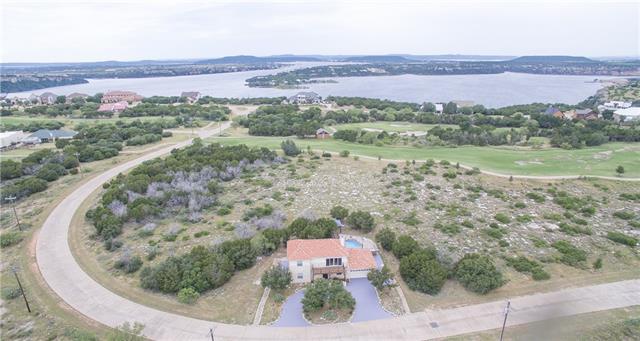 Photo of 205 Oak Tree Drive  Graford  TX
